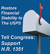 Tell Congress: Support H.R. 1351