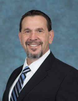 Jimmie Waldon
