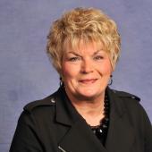 Lynn Pallas-Barber