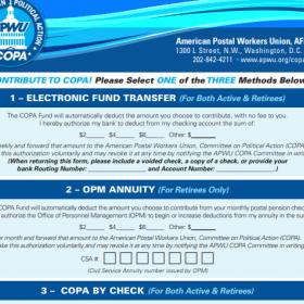 COPA_EFT_FORM