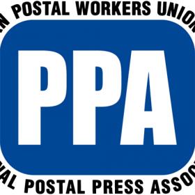 Postal Press Association