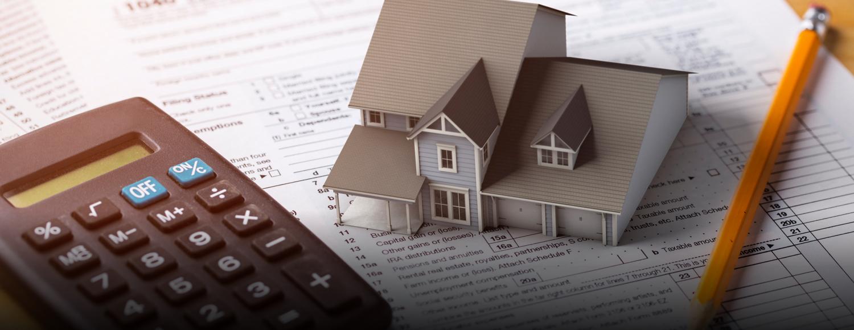 Mortgage Program | American Postal Workers Union
